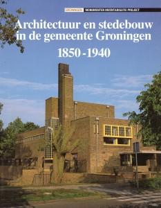 Geschreven door Louwrens Hacquebord en Rita Overbeek